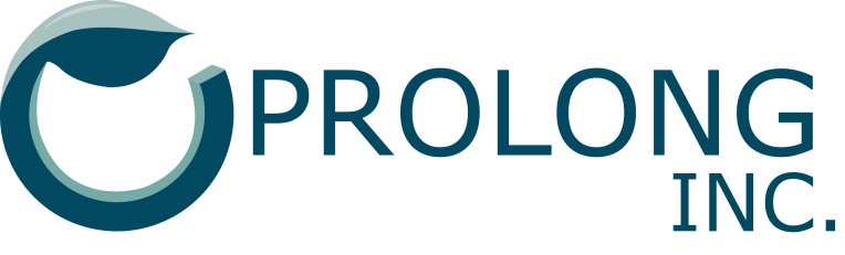 Logo designed for class