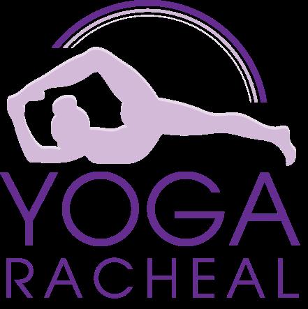 YogaRacheal