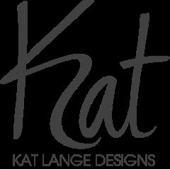 Kat Lange Designs