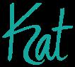 KAT - logo