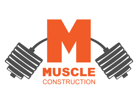 MuscleConstruction