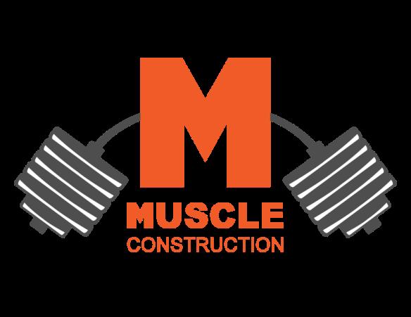 MuscleConstruction