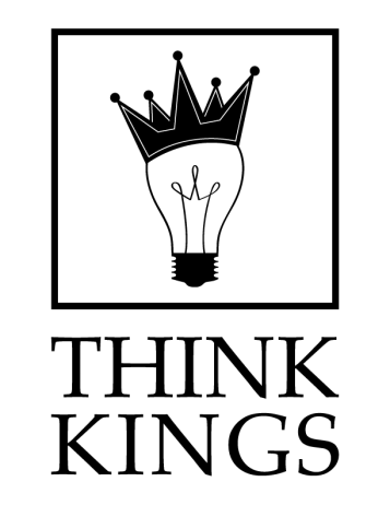 ThinkKings-Logo-SquareWithLineCrown