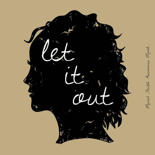 Let It Out